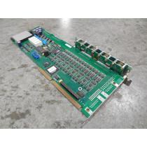 Marposs AEEC26 Interface Card 6366140914 Used