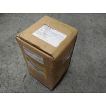 "APCO Model 9542887 Air & Vacuum Valve 1"" New NIB"