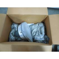 EGS / Appleton Mercmaster III 100W Metal Halide Light Fixture MLSH104G1NMTFTZ2UP New NIB