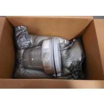 EGS / Appleton Mercmaster III 70W Metal Halide Light Fixture MLAH702J5NMTFTZ2UP New NIB