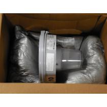 EGS / Appleton Mercmaster III 100W Metal Halide Light Fixture MLAH102G1NMTFTZ2UP New NIB