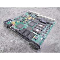 Verilink NCC 2020 Node Controller Card 320-101928-021 Rev. G Used