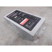 Cutler Hammer CVL080CH480YBDRSX Transient Voltage Surge Suppressor Used