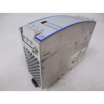 Hirschmann RPS 60 Power Supply 24.5VDC 2.5A Used