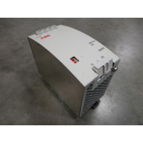 ABB 3BSC610038R1 Power Supply Module SD822 24VDC 5A Used