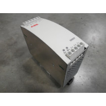 ABB 3BSC610042R1 Dual Redundancy Power Supply Module SS822 Used