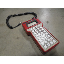 Bailey Controls CTT02 Command Series Config Tuning Terminal Used