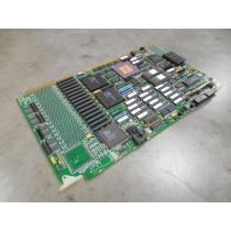 Matrox MG-1281 Graphics Controller Card MG-641/8/B Rev. 02 Used
