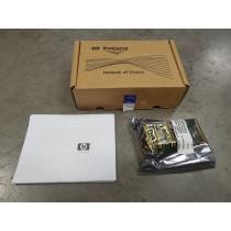 Hewlett Packard HP J4853A ProCurve Transceiver New NIB