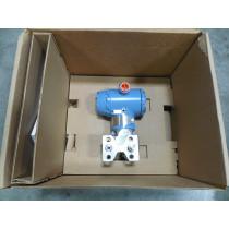 Rosemount Emerson 3051C*9721672 Pressure Transmitter Flowmeter 116767 New NIB