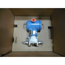 Rosemount Emerson 3051C*6968087 Pressure Transmitter Flowmeter 124328 New NIB
