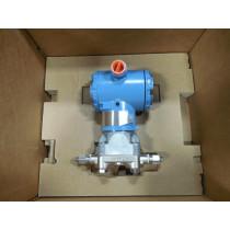 Rosemount Emerson 3051C*8906494 Pressure Transmitter Flowmeter 124327 New NIB