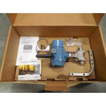 Rosemount Emerson 3051S*5000615 Pressure Transmitter Flowmeter 134730 New NIB