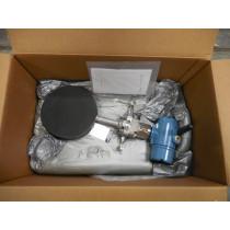 Rosemount Emerson 3051SFC*5000339 Multivariable Flow Meter 134728 New NIB