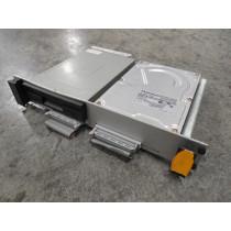 Xycom XVME-955 Floppy / Hard Disc Storage Module 70955-003 Used