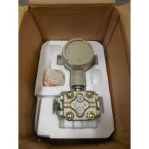 Honeywell STD120-A1H-00000-DE,S2,SV,1C+XXXX ST3000 Pressure Transmitter New NIB