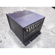 Elco GT3.5W G Series Power Supply Module 15V 1.9A Used