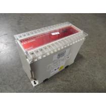 Crompton 256-TWMU-QQFA Paladin Transducer Module Used