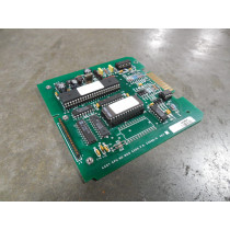 Model 5200 CPU Assembly Board 23060-0 Used