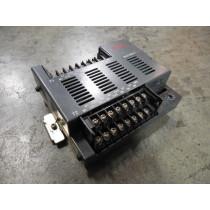 Fanuc BMD88A1 Remote I/O Terminal Module A03B-0808-C010 Used