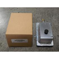 Cleveland Controls AFS-460-DSS Air Pressure Sensing Switch New NIB