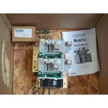 Chromalox MXPCII-40311L1F011 3 Phase 2 Leg SCR Power Pak New NIB