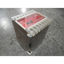 Crompton 253-THZU-PQFA Paladin Transducer Module Used