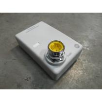 Allen Bradley 1738-FPD ArmorPoint Field Power Distributor Module Series A Used