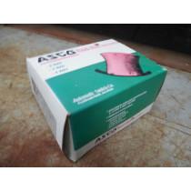 ASCO 224721-1-D Red Hat Solenoid Valve Coil Kit New NIB