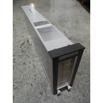 Foxboro 130K-N4-SF-SAR Consoltrol Controller Used