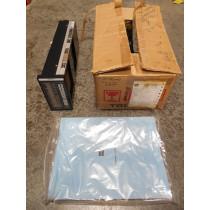 Toshiba 211D0 TOSDIC One-Loop Controller 211D01AAAA1 New NIB