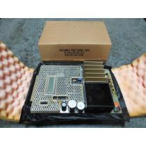 General Electric 1S331 Serno Control Board 63D702741G1 New NIB