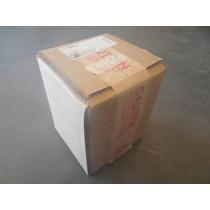 United Electric H402-156 Pressure Switch 0-100 PSI New NIB