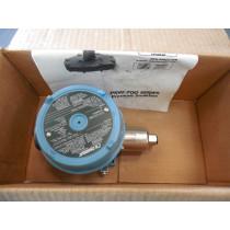 Omega Engineering PSW-714 Pressure Switch 0-200 PSI New NIB