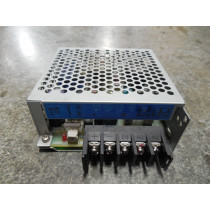 Cosel P15E-12 Power Supply Module 12VDC 1.3A Used