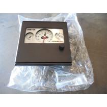 Ametek Model 40 Pressure Controller 11KJ5120-3090ACBIBL 3-15 PSI New NIB