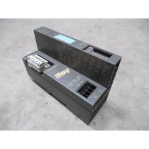 SST DeviceNet 5136-DNS-200S Slave Adapter Module Rev. 02.003 Used