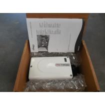 Flowserve 510si-02-W1DEE-0000-DA0 Logix 500si Digital Positioner New NIB