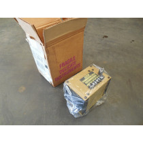 Acopian B5G120 Regulated Power Supply 5V 1-1.2A New NIB