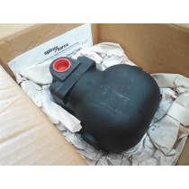 "Spirax Sarco FT14HC 1"" Ball Float Steam Trap New NIB"
