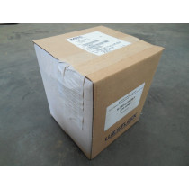 Westlock S-765-DCF-24-4 Quantum Rotary Valve Control Monitor 222485 New NIB