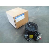 Ashcroft B724V Pressure Switch 600 PSI Viton Stainless Steel New NIB