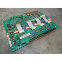 General Electric IC600YB831B Input Module Rev. 06 Used