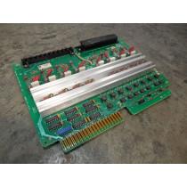 General Electric IC600YB904B 115VAC Output Rev. 07 Used