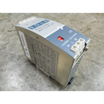 SOLA SDN 2.5-24-100 Power Supply Module 24VDC 2.5A Used