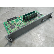 Fanuc A16B-2201-0854/03B OPT3 Option Module Used