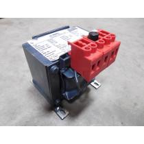 USED 66 VA Industrial Control Transformer HV 480 LV 230 Benning 8444 581888