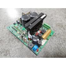 Warren E 512 A Power Supply Board 01-1297-1 21 E512A Used