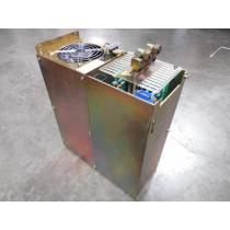 Fanuc A14B-0082-B113-01 Laser Power Unit Module Used