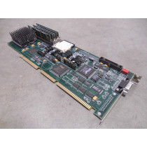 Texas Microsystem / Westinghouse PF5133HX/512-WH9M PC Board Assembly Used